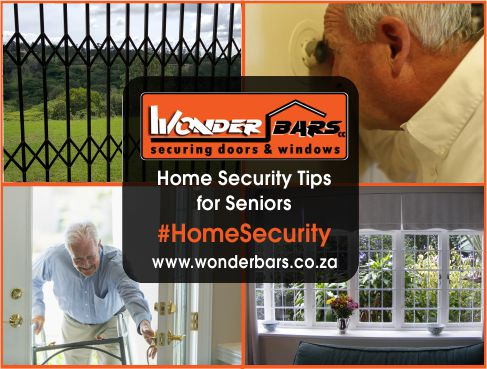 security and home gaining entry Whether you have double hung windows, slider windows or the roll out kind, you will find a home security bar that will both fit and work with them.