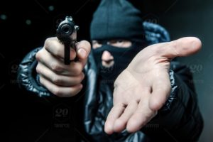 Increase Your Hijacking Awareness to Avoid Violent Crime