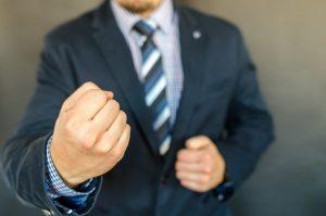 Tips on Self-Defence and Hijacking Awareness